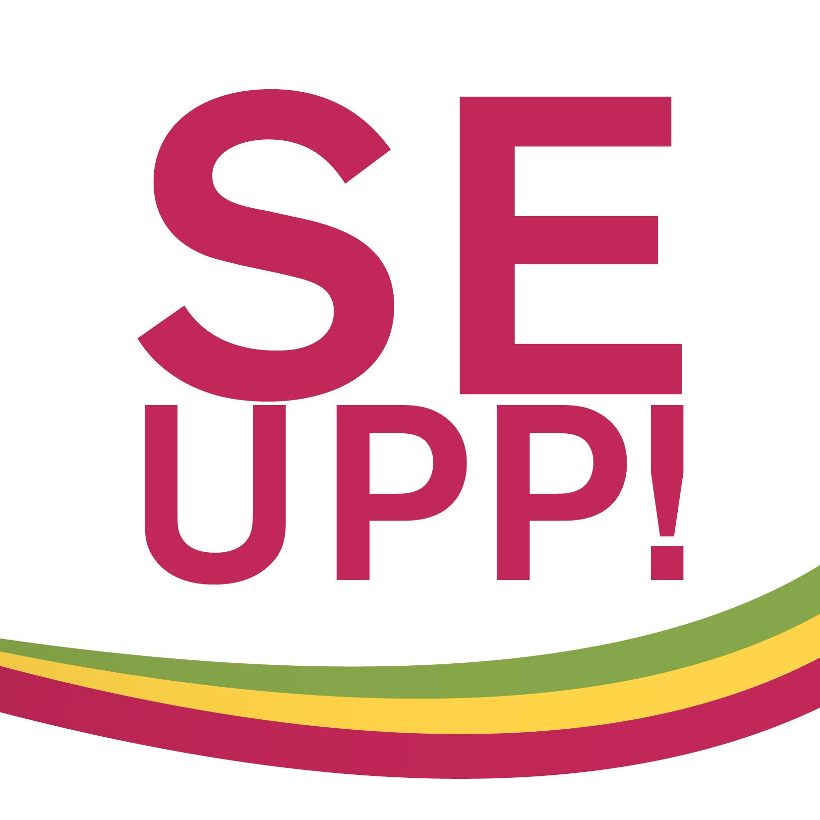 SE UPP